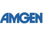 Amgen - Logo - der Willner - Corporate Film in Hamburg