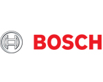Bosch - Logo - der Willner - Corporate Film in Hamburg