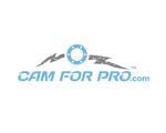 CamForPro - Logo - der Willner - Corporate Film in Hamburg