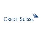 Credit Suisse - Logo - der Willner - Corporate Film in Hamburg
