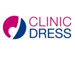 Clinic Dress - Logo - der Willner - Corporate Film in Hamburg