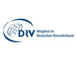 DRV - Logo - der Willner - Corporate Film in Hamburg