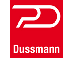 Dussmann - Logo - der Willner - Corporate Film in Hamburg