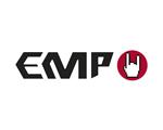 EMP - Logo - der Willner - Corporate Film in Hamburg