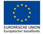 EU - Logo - der Willner - Corporate Film in Hamburg