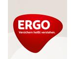 Ergo - Logo - der Willner - Corporate Film in Hamburg