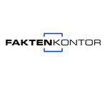 faktenkontor - Logo - der Willner - Corporate Film in Hamburg