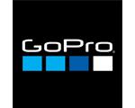 GoPro - Logo - der Willner - Corporate Film in Hamburg