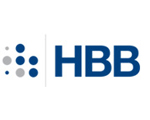 HBB - Logo - der Willner - Corporate Film in Hamburg