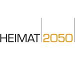 Heimat 2050 -Logo - der Willner - Corporate Film in Hamburg