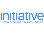 initiative - Logo - der Willner - Corporate Film in Hamburg