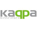 Kappa - Logo - der Willner - Corporate Film in Hamburg