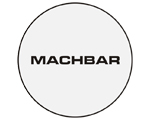 Machbar - Logo - der Willner - Corporate Film in Hamburg