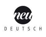 NeuDeutsch - Logo - der Willner - Corporate Film in Hamburg