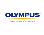 Olympus - Logo - der Willner - Corporate Film in Hamburg