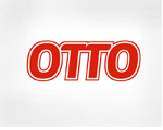 Otto - Logo - der Willner - Corporate Film in Hamburg