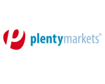 Plentymarkets - Logo - der Willner - Corporate Film in Hamburg