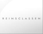Reinsclassen - Logo - der Willner - Corporate Film in Hamburg