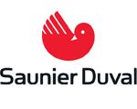 Saunier Duval - Logo - der Willner - Corporate Film in Hamburg