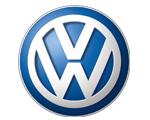 VW Logo - der Willner - Filme in Hamburg