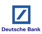 DB - Logo - der Willner - Corporate Film in Hamburg