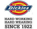Dickies - Logo - der Willner - Corporate Film in Hamburg
