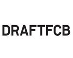 DraftFCB - Logo - der Willner - Corporate Film in Hamburg